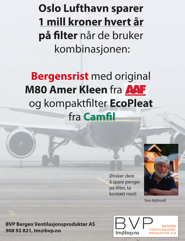 BVP_Annonse_Bergensrist_270917_A4_Rev2