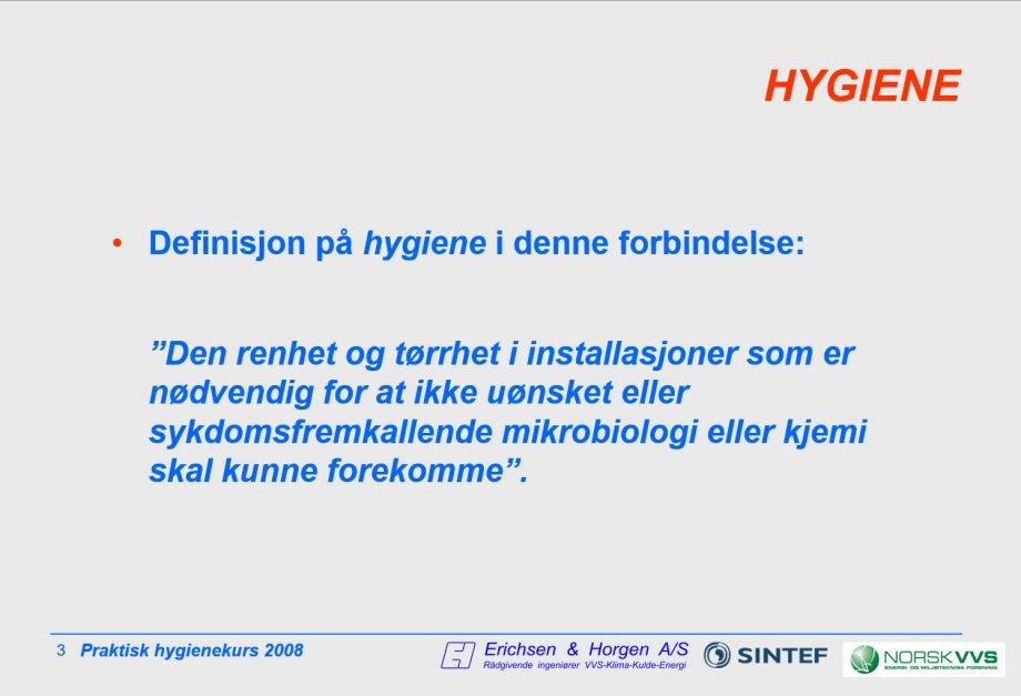 hygiene_slide3